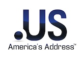 .US Domain Name