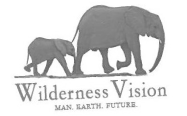 Wilderness Vision