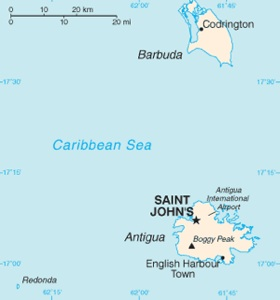 .AG Domain Names are the ccTLD of Antigua and Barbuda