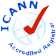 ICANN Accredited Registrar