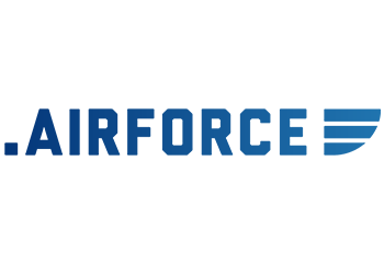 .AIRFORCE