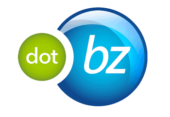 .bz Domain Names at Name.com
