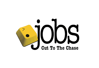 .jobs Domain Names at Name.com