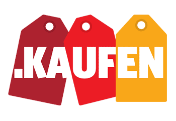 .kaufen Domain Names at Name.com