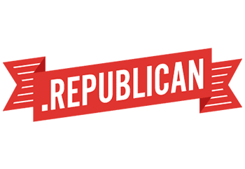 .republican Domain Names at Name.com